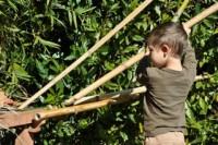 jlefevre-roawnbuildingbamboo