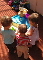 trishacrawford_11-Kids water play