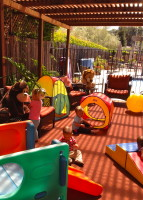 trishacrawford_12-Outside play area